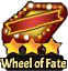 Wheel of Fate Small Grid