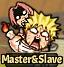 File:Master&slave.png