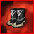 Hyuga Boots