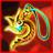 Deathbone Amulet