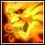 Flame Raksasa