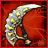 Stormrage Shuriken