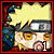 Baby Naruto Icon