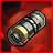 Itachi Scroll