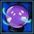 120 Purple Fiend Jade