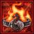 Ryujin Belt