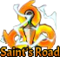 Saints Road
