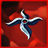 Heroism Shuriken