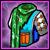 Hunting Spirit Armor - A
