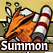 File:Summon.png