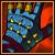 Rakshasa Gloves