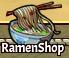 File:Ramen shop.png