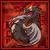 Ryujin Amulet
