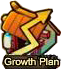 Growth Plan Small Grid