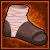 Akatsuki Boots