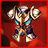 Heroism Armor