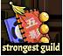 Strongest Guild