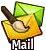 File:Mail.png