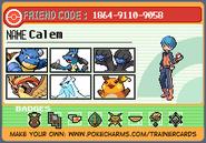 Trainercard-Calem (4)