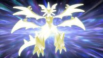 Pokemon-ultra-sun-and-ultra-moon-official-the-power-of-ultra-necrozma-revealed-trailer