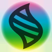 Image result for pokemon mega stone icon