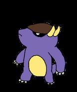 KangaskidPug