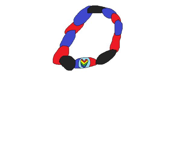 File:Devolution Bracelet.png