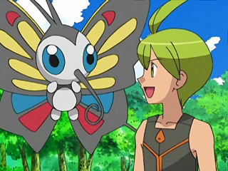 File:Aaron and Beautifly.png