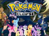 Pokémon Eclipse