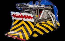 Ep1-behemoth