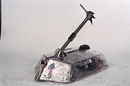 Battlebot-killerhurtz