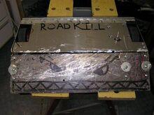 Roadkill-0