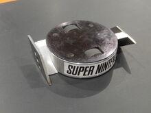 Super-Nintendo-Chalmers-KB42