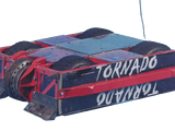 Tornado (UK)