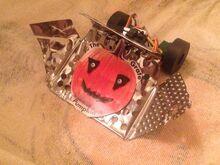 TheGratePumpkin-KB38