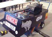 Rhinotechno