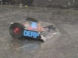 DERP bot