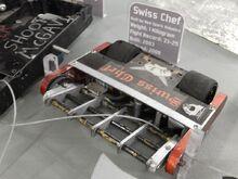 SwissChef-display-KB43