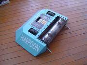Harpoon 2 (South Korea)
