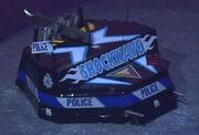 Shockwave ex1