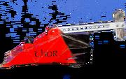 Ep5-thor