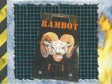 Rambot (UK)