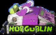 Ep5-hobgoblin