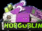 Hobgoblin (UK)