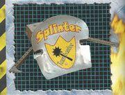 Splinter4