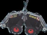 Gemini (UK)