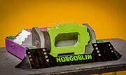 Hobgoblin s9