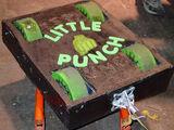 Little Punch
