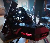 Tauron Mk3