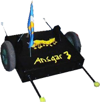Ansgar-3wheels